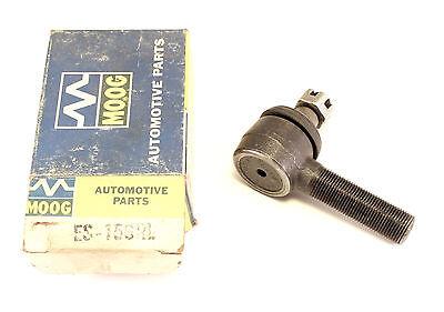 1949 1950 1951 Lincoln 49 50 51 54 55 Mercury Tie Rod End ~ ES156 RL ~ 8M-3270
