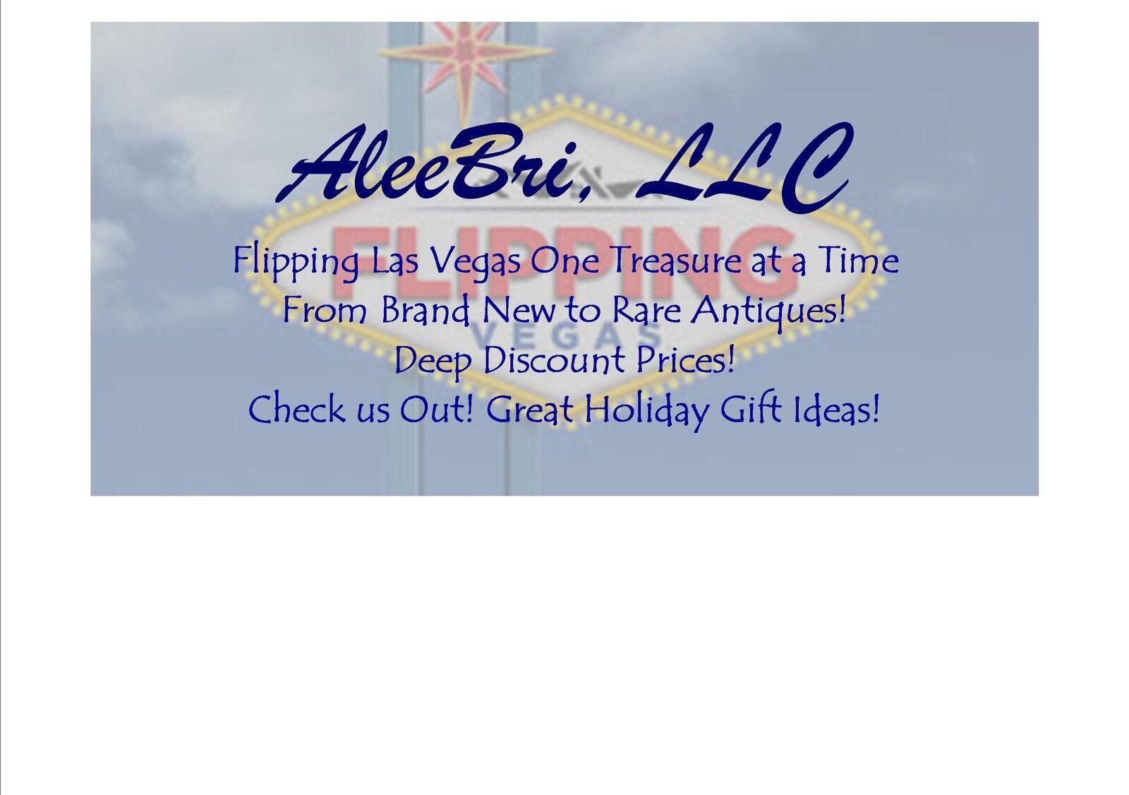 AleeBri LLC
