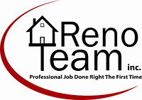Roofing position available immediately