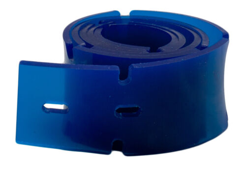 """Cardinal Front Squeegee for Minuteman 172272 34"""" 1/8"""