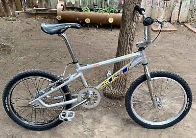 Bicycles Vintage Redline Nelo S Cycles