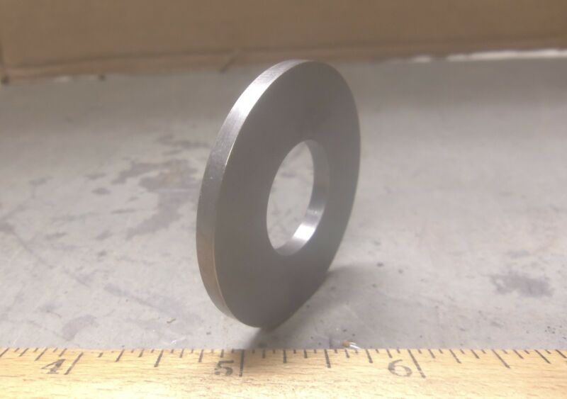 Shim / Spacer Ring (NOS)
