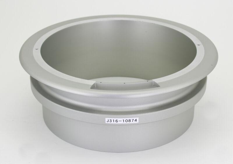 10874 Applied Materials Liner, Cathode, Magnet, Super-e 0040-02609