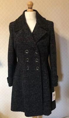 Ivanka Trump  Winter Coat. UK Size 18. RRP  £300