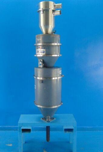 AEC Whitlock Autoloader ALG071GPP DH-1.5MI Drying Hopper