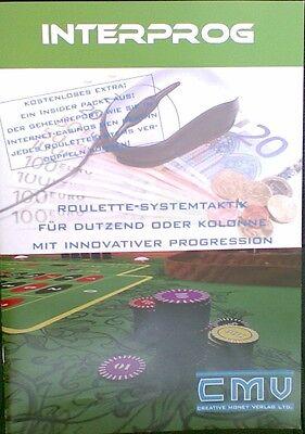 Online-kasino kilpailum