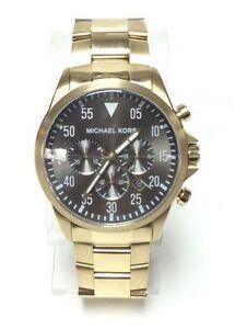 ee05e6982247 Michael Kors MK8361 Wrist Watch for Men for sale online