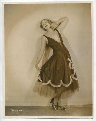 al Glamour Photo Jazz Age Flapper Girl Fashion Dress J4017 (Flapper Girl Fashion)