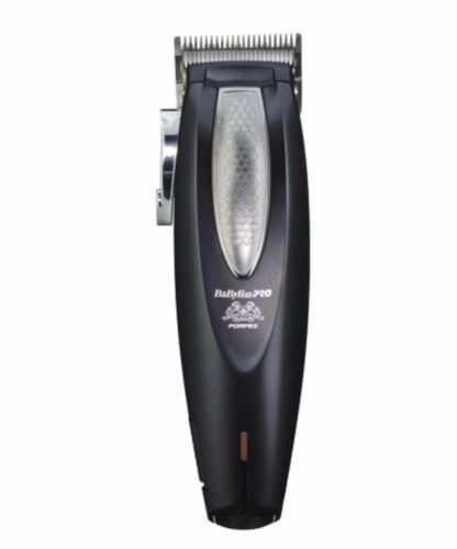Babyliss Pro FX673 Professional Lithium Cord & Cordless Supe