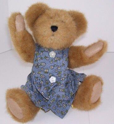 Boyds Bear 10.5