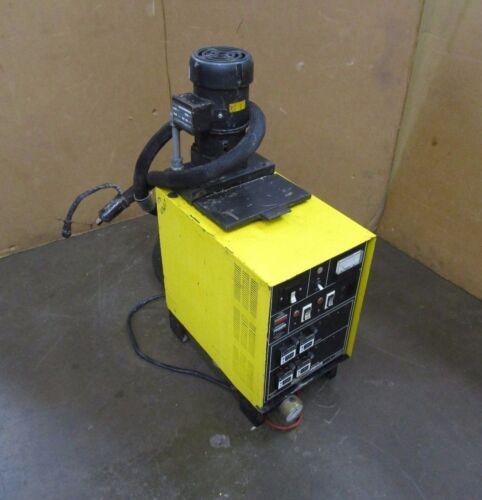 SLAUTTERBACK KB20H HOLT MELT ADHESIVE GLUE MACHINE 120/240V W/ HOSE
