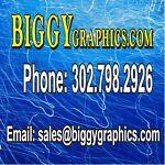 biggygraphics