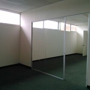 Large Office Studio Creative Space Alexandria Alexandria Inner Sydney Preview