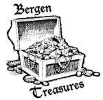 Bergen Treasures