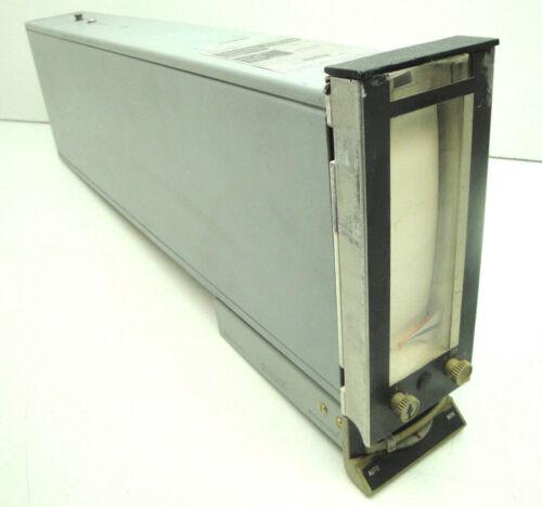 FoxBoro   230SF   SPEC 200    Control Station Module