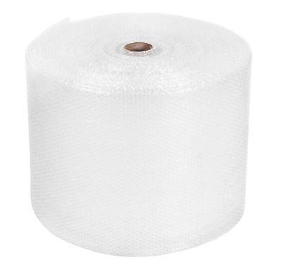 100m Luftpolsterfolie Noppenfolie Knallfolie Verpackungsmaterial 50cm breit