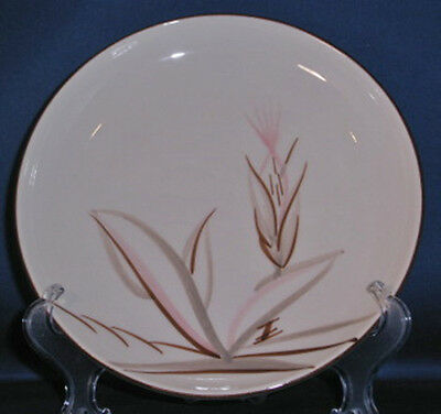 Winfield Dragon Flower Salad Plate(s) Vintage