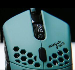 SELLING NINJA AIR58 NEED GONE ASAP.  $160
