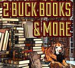 2buckbooksandmore