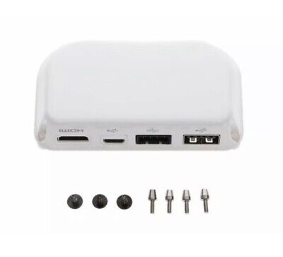DJI Phantom 3 Pro/Adv Phantom 4/Pro RC Drone Participate in 54 HDMI Output Module