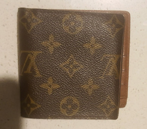 6ad380718cfc louis vuitton made in france