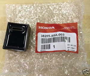 S L besides Sva B D also Honda Genuine Honda Civic Grille Emblem H Door Sva A E Auto Part furthermore Connector as well Img. on electronic load detector honda civic