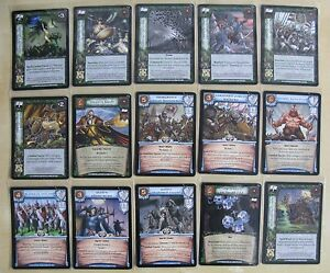 Warcry-CCG-Dogs-of-Wars-Uncommon-Cards-Part-2-2-Warhammer