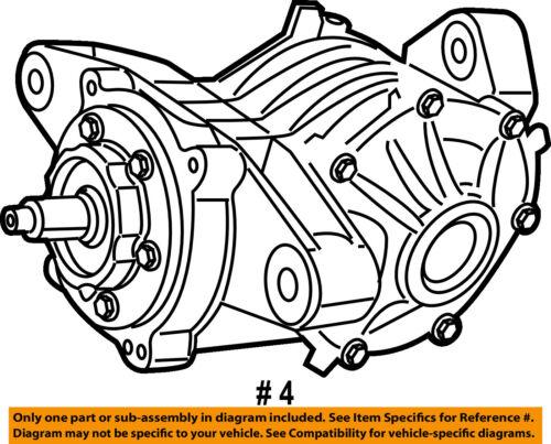 Trane Baystat240a Wiring Diagram