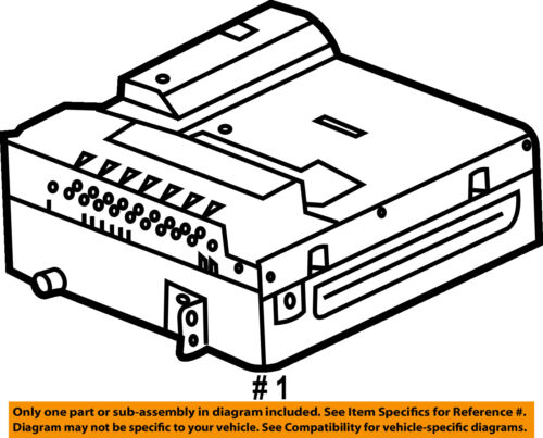 76kb 1997 Nissan Altima Car Stereo Wiring Diagram Radiobuzz48com