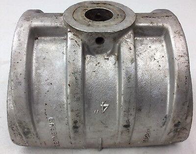 Greenlee 4 Bending Shoe 1-3211 883 Bender Aluminum