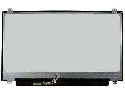 "BN 17.3"" 120Hz HI-GAMUT IPS MATTE DISPLAY SCREEN PANEL FOR DELL ALIENWARE 17 R4"