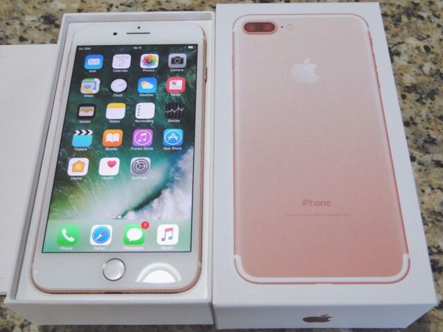 Handyhulle Gold Iphone