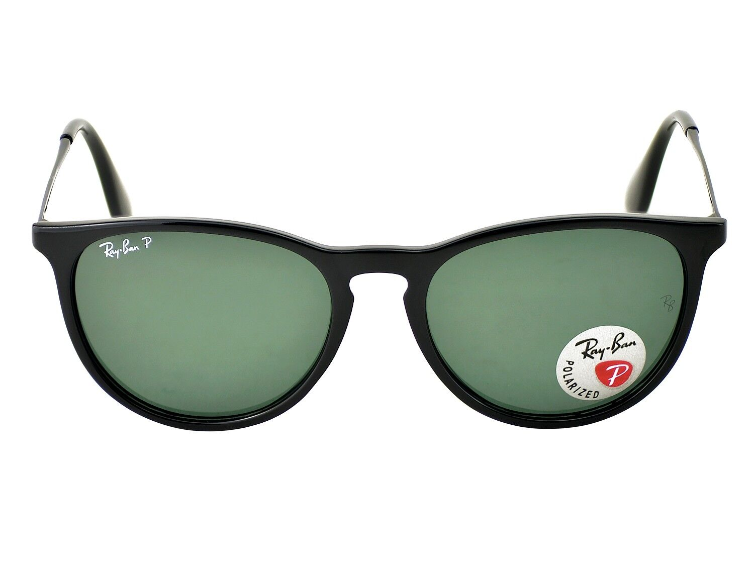 Ray-Ban RB4171 601/2P 54mm Sunglasses