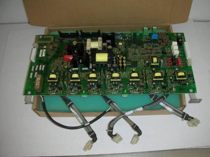 1pc Used Danfoss 175l7106 /176f2357