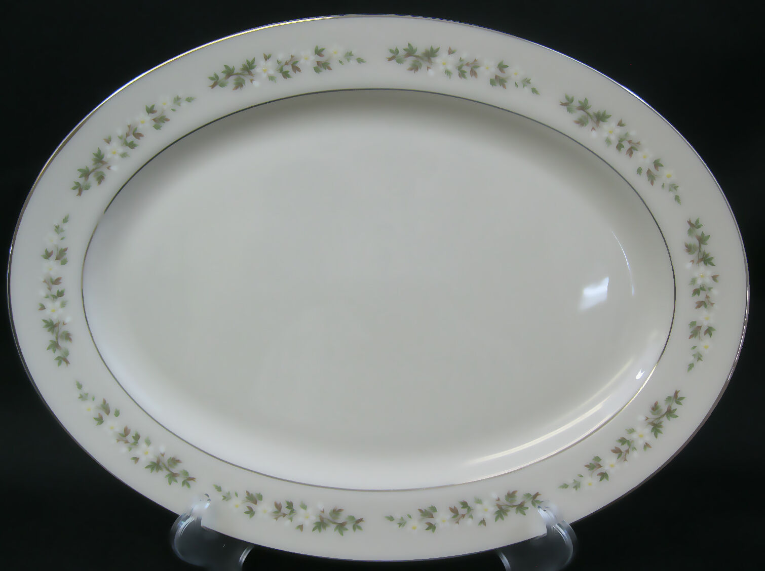 top 10 best-selling china patterns | ebay