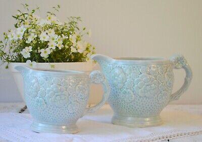 Rustic style, Jug for flowers, Jugs ceramic, Bakeware, Baking, Housewarming gift
