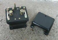 Batterieumschalter Umschalter 12/24V  12V 24V Essen - Steele Vorschau