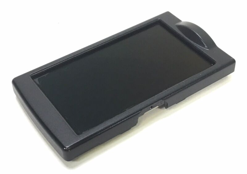 Sony HXR-NX3 NX3 LCD Block Part Replacement