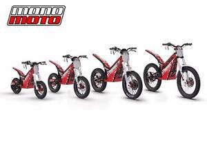 OSET ELECTRIC MOTORCYCLES QUEENSLAND visit www.monomoto.com.au Brendale Pine Rivers Area Preview