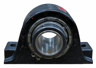 Pillow Block Bearing 125517 Ditch Witch Trencher R30r40r65a450a512a410