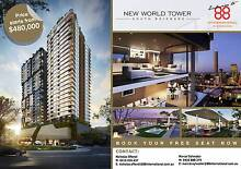 Free South Brisbane Property Launch Exhibition in Sydney 26 June Sydney City Inner Sydney Preview