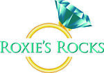 Roxies Rocks