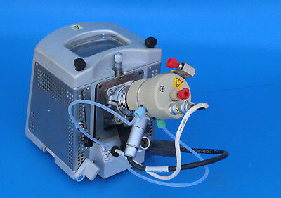 Thermo LTQ Ion Max HESI-I Heated Electrospray Probe API Source Housing