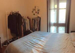 Spacious Furnished Room in Terrace House whilst I'm Travelling Paddington Eastern Suburbs Preview