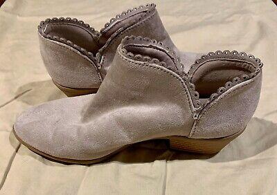 Qupid women shoes size 6