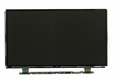 APPLE MACBOOK AIR 11 MODEL A1465 REPLACEMENT LAPTOP LCD LED Display Screen