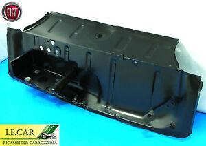 Mezza Barca Rivestimento Interno Porta Batteria Fiat 500 F L R