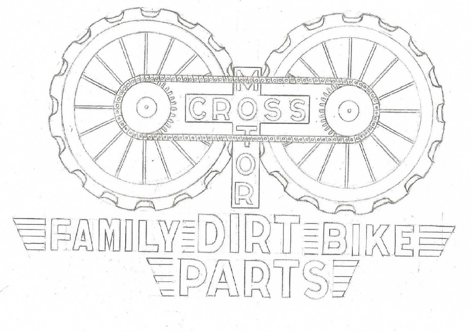 Family_DirtBike_Parts