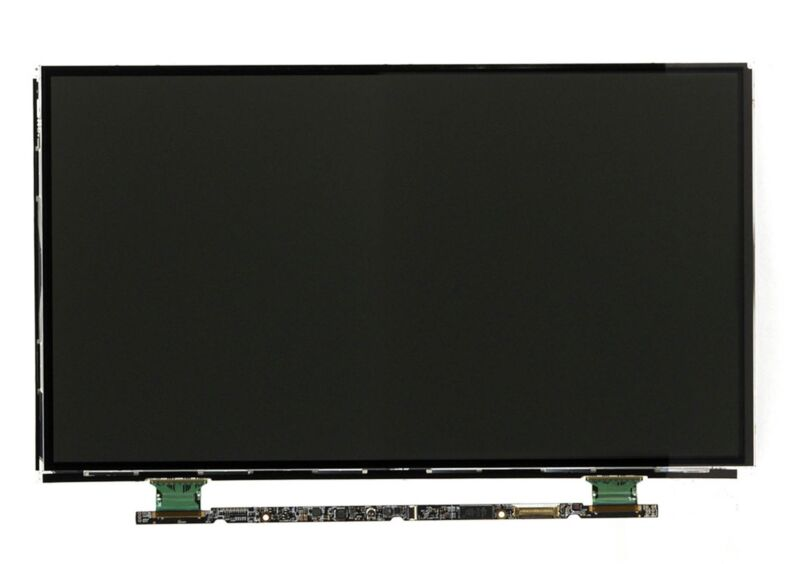 "NEW LCD LED Display Screen for MacBook Air 11"" A1465 2012 2013 2014 2015 Glossy"