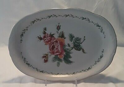 - Gibson Designs Victorian Rose 13